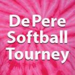 DePere Softball Tourney