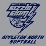 Appleton North Softball